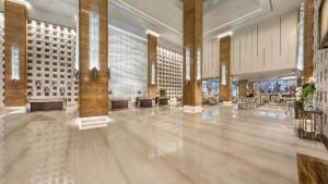 Kempinski Hotel Mall of the Emirates (5 of 77)