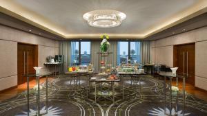Kempinski Hotel Mall of the Emirates (18 of 77)