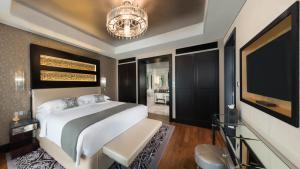 Kempinski Hotel Mall of the Emirates (10 of 77)