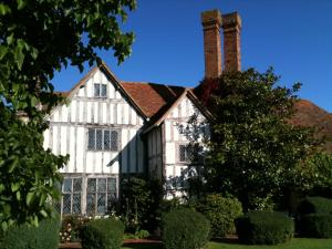 Long Crendon Manor (18 of 20)