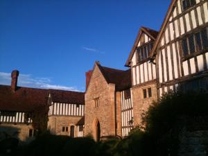 Long Crendon Manor (4 of 20)