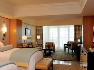 The Ritz-Carlton Dubai International Financial Centre (39 of 75)