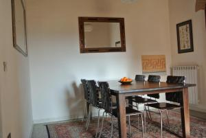 Casa Turchese - AbcAlberghi.com