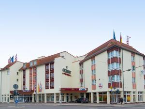 ACHAT Premium Neustadt/Weinstraße - Diedesfeld