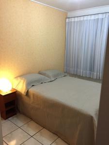 Apartamento Dragão do Mar, Ferienwohnungen  Fortaleza - big - 15