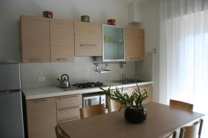 Appartamenti Aquamarina - AbcAlberghi.com