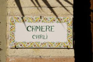 Camere Carli - AbcAlberghi.com