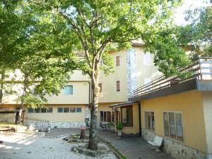 Albergo Del Sole - Hotel - Roccaraso