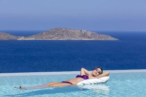 Elounda Gulf Villas & Suites (35 of 69)