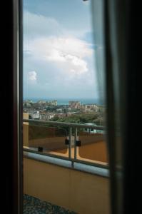 Grand Hotel Paradiso, Hotely  Catanzaro Lido - big - 98