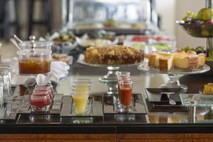 Elounda Gulf Villas & Suites (18 of 69)