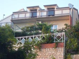 Apartment Rozalija - Šibenik
