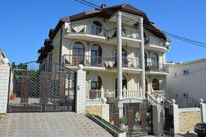Guest House Kars