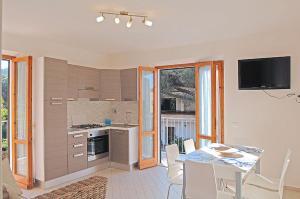 Appartamenti Casa Pineta - AbcAlberghi.com