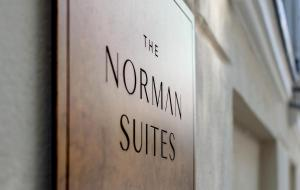 The Norman (22 of 83)
