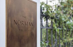 The Norman (7 of 83)