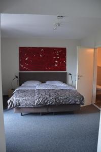 Hotel Schlafschön - Altmünden