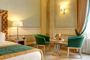 Villa Tolomei Hotel & Resort (37 of 66)