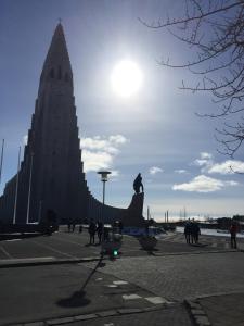 Hotel Leifur Eiriksson (17 of 36)