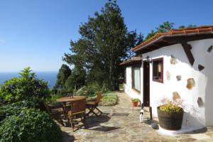 Landhaus Francin, Icod de los Vinos