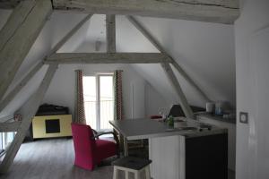 Location gîte, chambres d'hotes Le Lido dans le département Marne 51