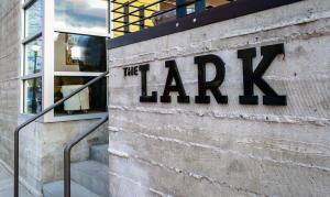 The LARK, Hotely  Bozeman - big - 19