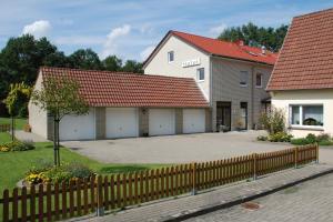 Gasthaus-Witte - Hesepe