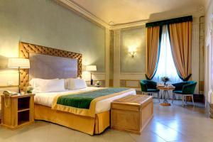 Villa Tolomei Hotel & Resort (32 of 66)