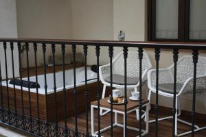 Hotel Casa 1800 (15 of 61)