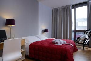 Residenze Venezia Apartments - AbcAlberghi.com