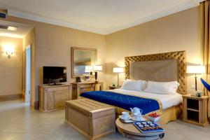 Villa Tolomei Hotel & Resort (35 of 66)