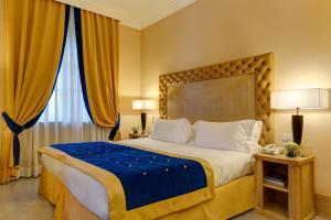 Villa Tolomei Hotel & Resort (6 of 66)