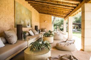 obrázek - Casa Rural Son Bernadinet