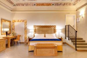Villa Tolomei Hotel & Resort (34 of 66)