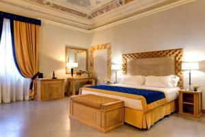 Villa Tolomei Hotel & Resort (10 of 66)
