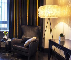 Hotel Lilla Roberts (24 of 62)