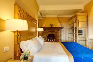 Villa Tolomei Hotel & Resort (33 of 66)