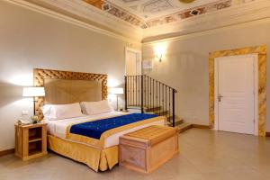 Villa Tolomei Hotel & Resort (31 of 66)