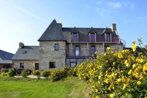 Location gîte, chambres d'hotes Domaine de Kerzuat dans le département Finistère 29