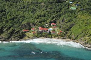 Petite Anse Hotel (1 of 123)