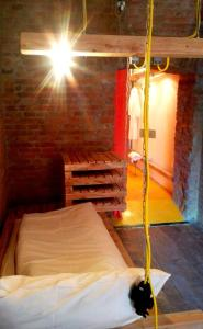 Wiener Gäste Zimmer, Bed and breakfasts  Vienna - big - 2