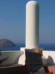 Casa Rossa del Cappero Sottano - AbcAlberghi.com