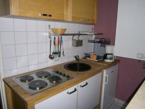 Atriumhof, Apartmány  Rust - big - 65