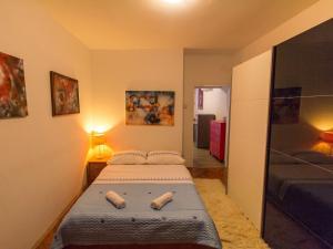 Gof Apartment