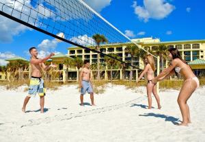 Sirata Beach Resort (21 of 33)