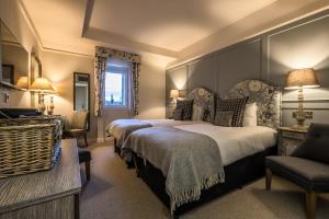 Coach & Horses Hotel (24 of 29)