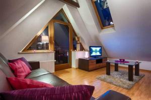 Apartament Pod Giewontem - Apartment - Zakopane