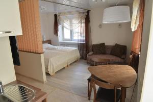 Apartment Centrum - Medvezhek