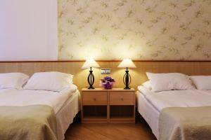 Hotel NB - Jūrmala