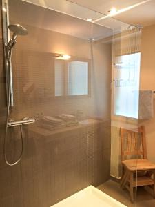 Residentie De Laurier, Гостевые дома  Кнокке-Хейст - big - 41